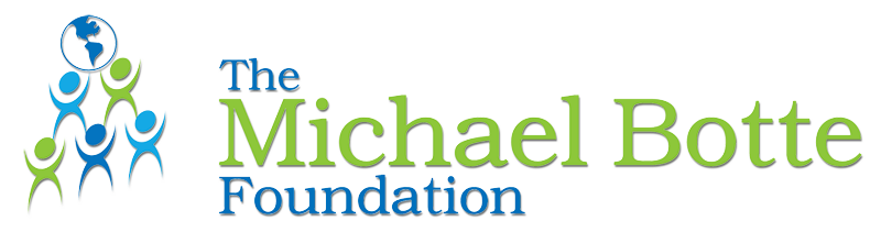 The Michael Botte Foundation